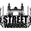 лого Street warriors.jpg