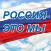 qIh_Nemvyk8.jpg