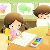 kids_20150401_1297554055.jpg